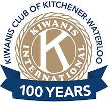 KI_Kitchener-Waterloo.jpg