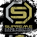 Supreme-Cage-Fighting-Championships-SCFC
