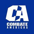 Combate_Americas_logo.jpg