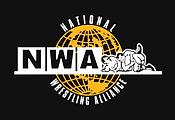 National_Wrestling_Alliance_logo_2019.pn