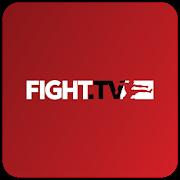 fight.tv.webp