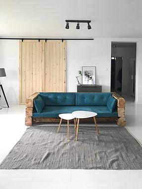 sofa_1-kopia.jpg