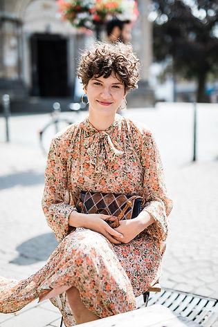 Marta Sputo - Wichaster - Gosia (1 of 1)