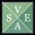 Vase Website Update