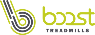 boost_logo.png