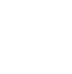 nav-main-hex-fade-75.png