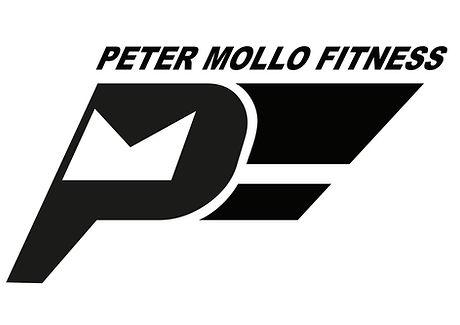 PMF Logo JPEG.jpg