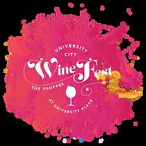 WF Logo w_Splash (1).png