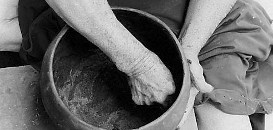4626_artesanias-ceramica-chamba.jpg