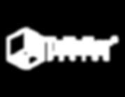 Logotipo_Tu Taller Design (1)-01.png
