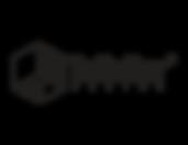 Logotipo_Tu Taller Design (NEGRO)-01.png