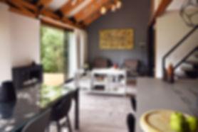 Maker Home S2 (1).jpg