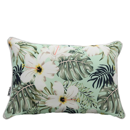 W/Sale MIAMI 35x50cm Outdoor Cushion Cover