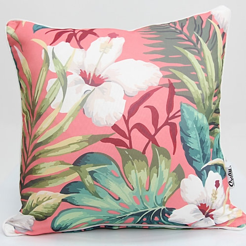 W/sale MAUI Outdoor Cushion Cover