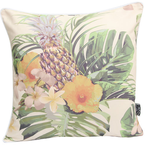Vintage outdoor Cushion