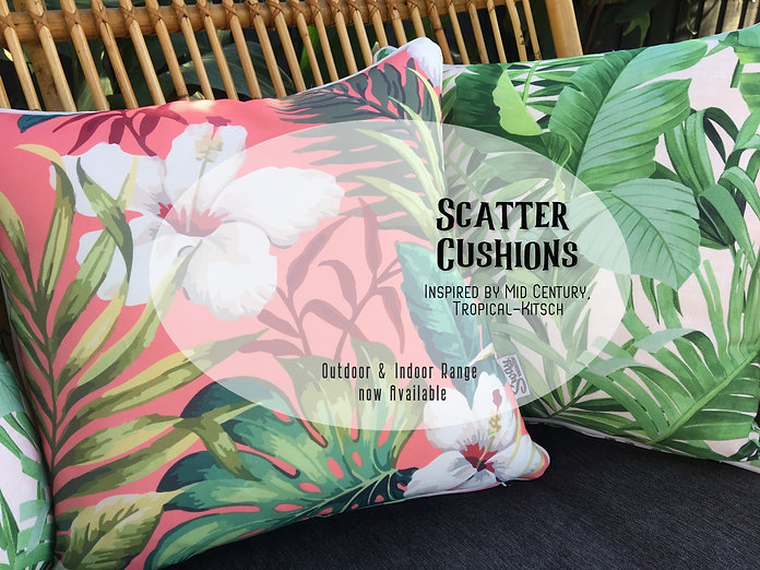 sway living outdoor cushion.jpg