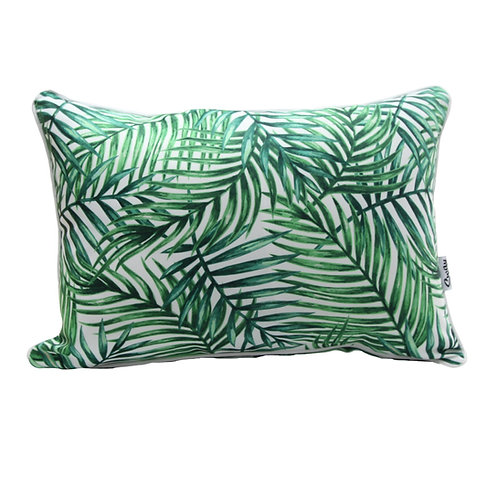 W/Sale BEACHCOMBER 35x50cm Outdoor Cushion Cover