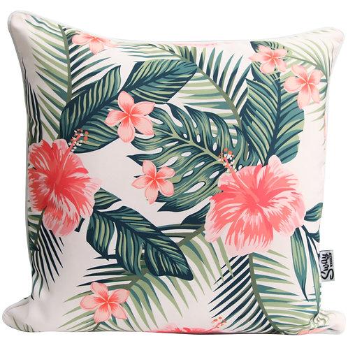 Designer wholesale scatter cushion