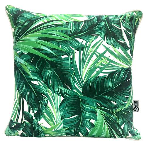 W/Sale SHANGRI-LA Outdoor Cushion Cover