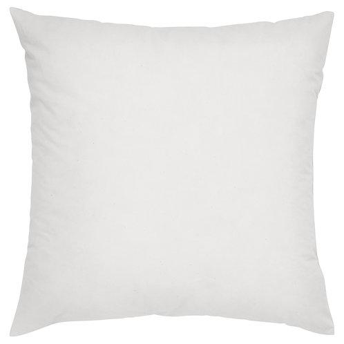 cushion insert