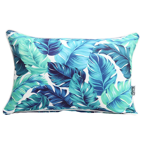 W/Sale VOODOO 35x50cm Outdoor Cushion Cover