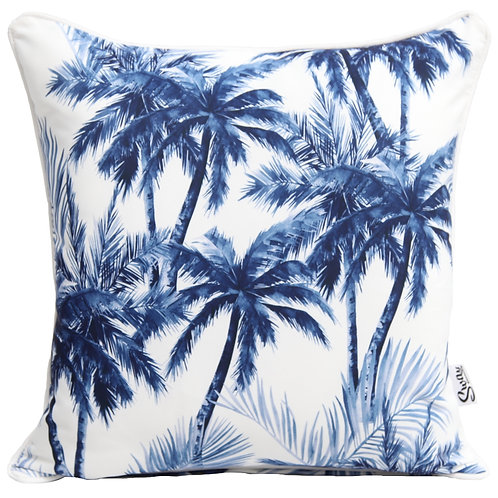 W/Sale COCO Outdoor Cushion Cover