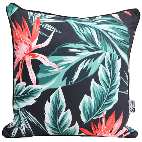 W/Sale OASIS Outdoor Cushion Cover
