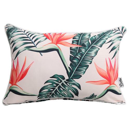 W/Sale TROPIC 35x50cm Outdoor Cushion Cover