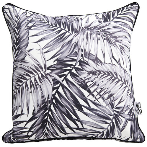 W/Sale FERN Outdoor Cushion Cover