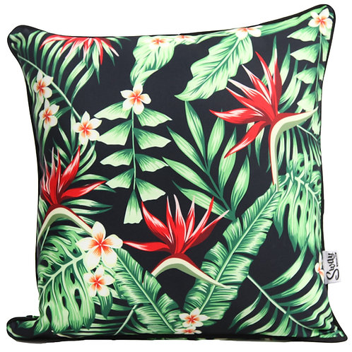 W/Sale KAHUNA Outdoor Cushion Cover
