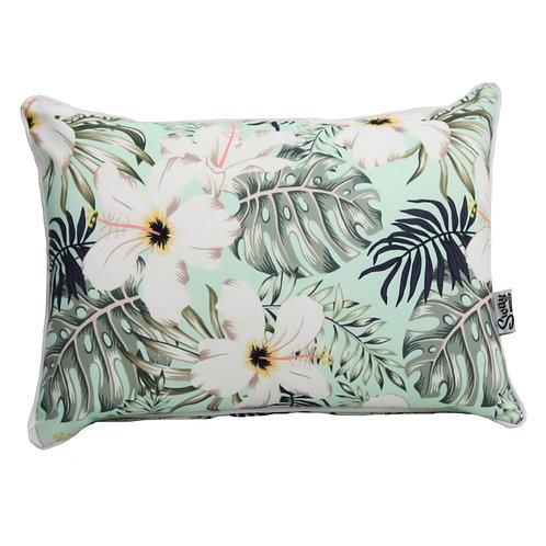MIAMI 35x50cm Outdoor Cushion Cover