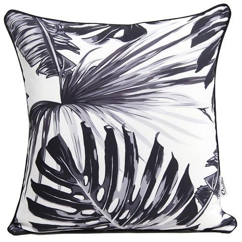 W/Sale BEACHNIK Outdoor Cushion Cover