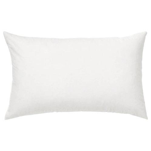 40cm x 55cm Cushion INSERT