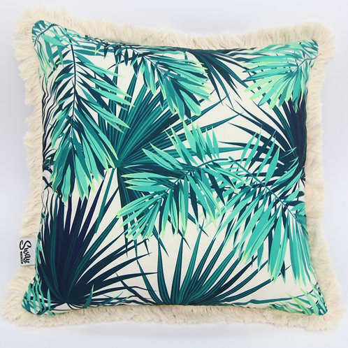 Tropical cushion wholesale prices