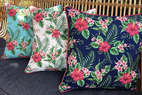 Hawaiian Cushion bundle