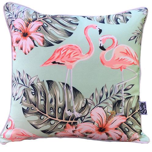 Florida Outdoor cushion cover
