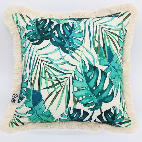 Tropical Boho Cushion Wholesale
