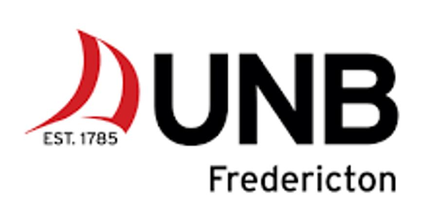 UNB Recital with Stephen Runge
