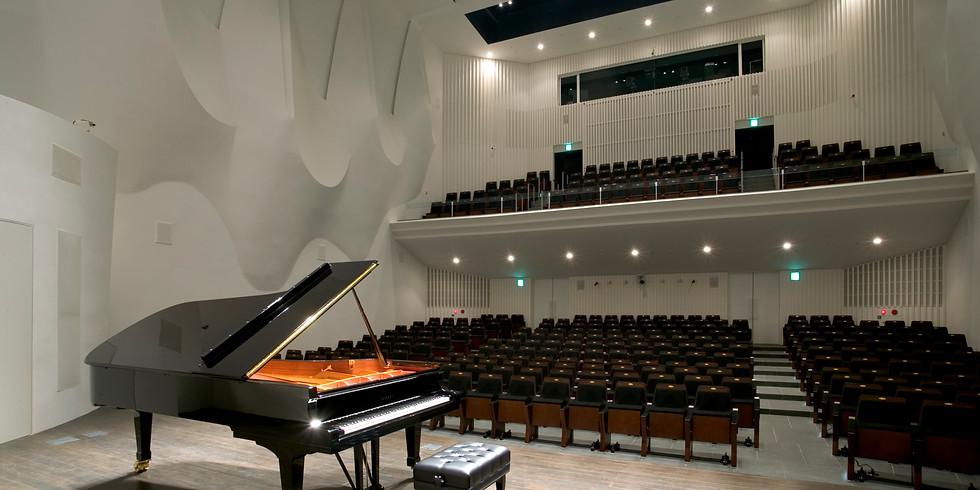 Nagoya Recital duo526