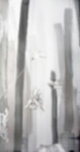 Hansel and Gretel, urban, art history, illustration, world view