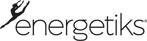 energetiks logotype black.jpg