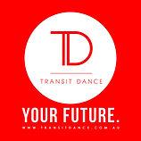 Transit Dance logo (1).jpg