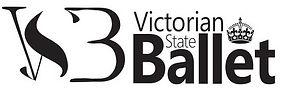 victorian-state-ballet-logo-web-image.jp