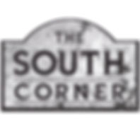 south corner.jpg