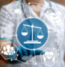 ikan-Legal-Solutions-Legal-nurse-consult