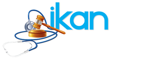 iKAN-Legal-Solutions-Logo-WHITE.png