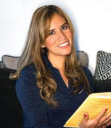 ikan-Legal-Solutions-Katherine-Castaneda