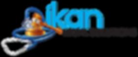iKAN-Legal-Solutions-Logo.png