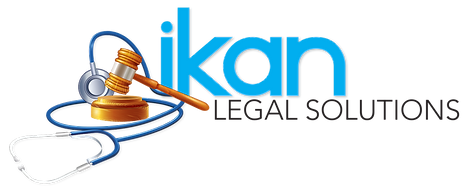 iKAN-Legal-Solutions-Logo.png