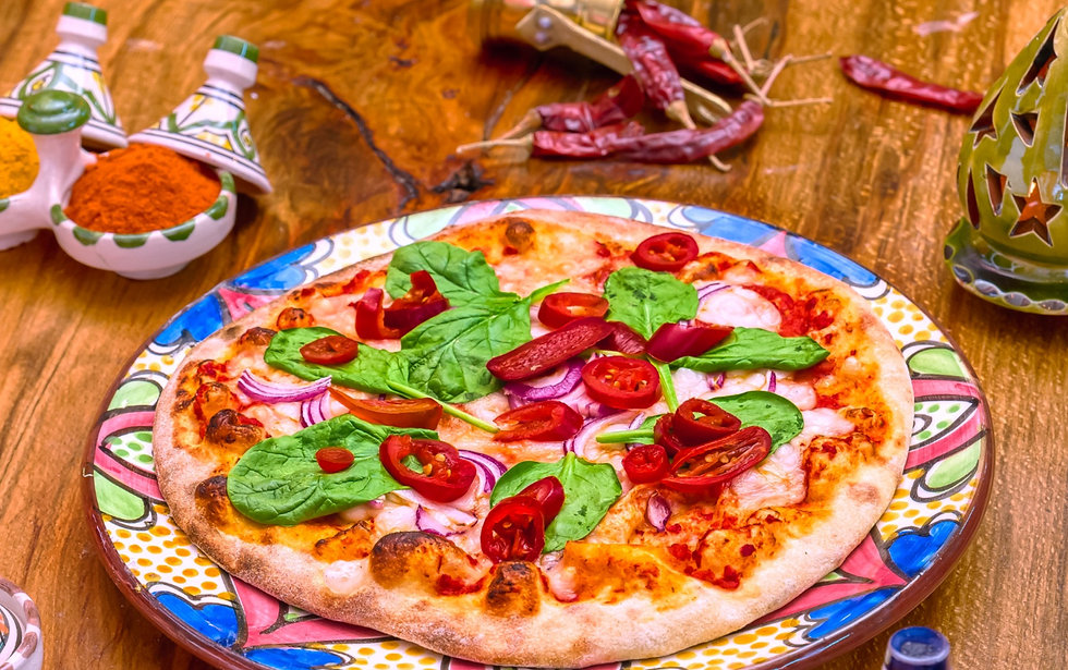 Pizzas-4_edited.jpg